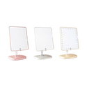 Impression Vanity Touch Pro Mirror with Bluetooth