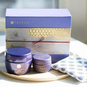 Tatcha: Free Gift Set with Any $125 Purchase