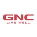 GNC: 精选保健品只需$9.99