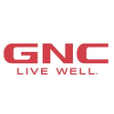 GNC: Up To 67% OFF Top Sellers