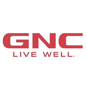 GNC: 热卖保健品买一件另一件半价