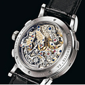 Jomashop: Up to 63% OFF Select High-end Watches