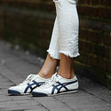 6pm: Up to 63% OFF Onitsuka Tiger By Asics Shoes