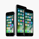 Target Stores: Activate Apple iPhone 7 or 7 Free $300 Gift Card