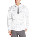 Under Armour Men's Storm Camo Hoodie