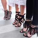 Nine West: Extra 30% OFF Sitewide