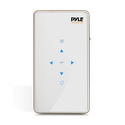 Pyle HD Pocket Pro Smart Projector with WiFi