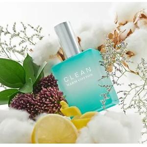 Bonton: Extra 15% OFF CLEAN Parfume
