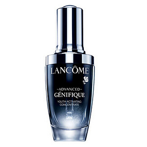 Lancome Advanced Génifique Youth Activating Serum