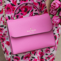 Nordstrom: Up to 40% OFF Kate Spade Select Styles