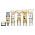 Burt's Bees Fabulous Mini's Gift Set