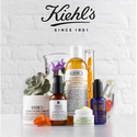 Lord & Taylor: Up to 24% OFF Kiehl's Select Styles