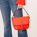 Tory Burch: Up to 50% OFF Sale Styles