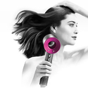 Dyson Supersonic Refurbished Hair Drier
