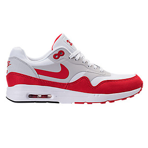 Nike Air Max 1 Ultra 2.0 SE Casual Shoes