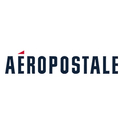 Aeropostale: Up to 75% OFF + Extra 50% OFF Clearance