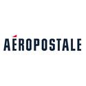 Aeropostale: 清仓区精选男女服饰折上折热卖