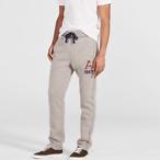 男士运动长裤