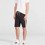 男士休闲短裤