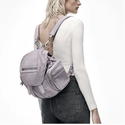 Neiman Marcus: Up to $100 OFF on Alexander Wang Purchase