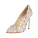 Neiman Marcus: Up to $100 OFF on Jimmy Choo Shoes