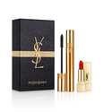 YSL Beauty:Lipstick Value Set