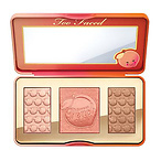 Too Faced 蜜桃高光盘