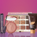 Tarte Cosmetics Friends & Family Sale: 30% OFF Sitewide