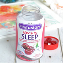 Vitafusion Beauty Sleep Gummies