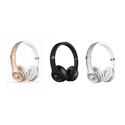 Beats by Dre Solo 3 Wireless On-Ear Headphones