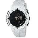 Casio Men's PRG-300-7CR Pro Trek Digital Watch