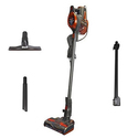Shark Rocket Upright Swivel Vacuum (Manufacturer Refurbished)