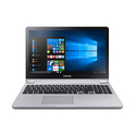 """Samsung 2-in-1 15.6"""" Touch-Screen Laptop"""