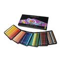Prismacolor Premier Soft-Core Pencils (150-Count)