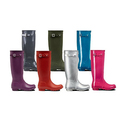 Hunter Women's Original Boots