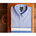 Jos. A. Bank: 2 for $89 men's shirts