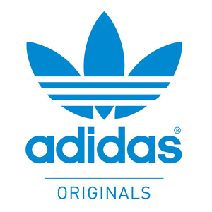 Urban Outfitters: Adidas Originals New Arrivals