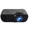 ViewSonic PRO7827HD Home Theater Projector