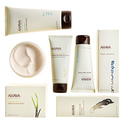 AHAVA: 50% OFF Every Order