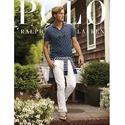 Ralph Lauren: Up to 70% OFF Men's Clothing