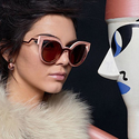 Neiman Marcus: Fendi Sunglasses on Sale Up to 65% OFF