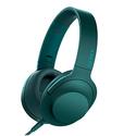 Sony h.ear MDR100AAPL Premium Hi-Res Stereo Headphones