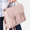 MyBag: The Cambridge Satchel Company Bags 50% OFF