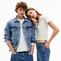 Calvin Klein: Extra 40% OFF Sale Products