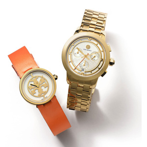 Tory Burch: 30% OFF Watches