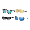 Michael Kors Sunglasses for Men and Women