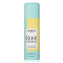 L'Oreal Paris Root Cover Up Temporary Gray Concealer Spray