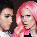 Jeffree Star Cosmetics x Manny MUA New Arrivals