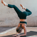 Lululemon: Up to 60% OFF Sale Styles