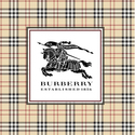 Rue La La: Up to 65% OFF Burberry Products